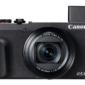 Canon PowerShot G5 X Mark II: ¿El mejor compacto de la historia?