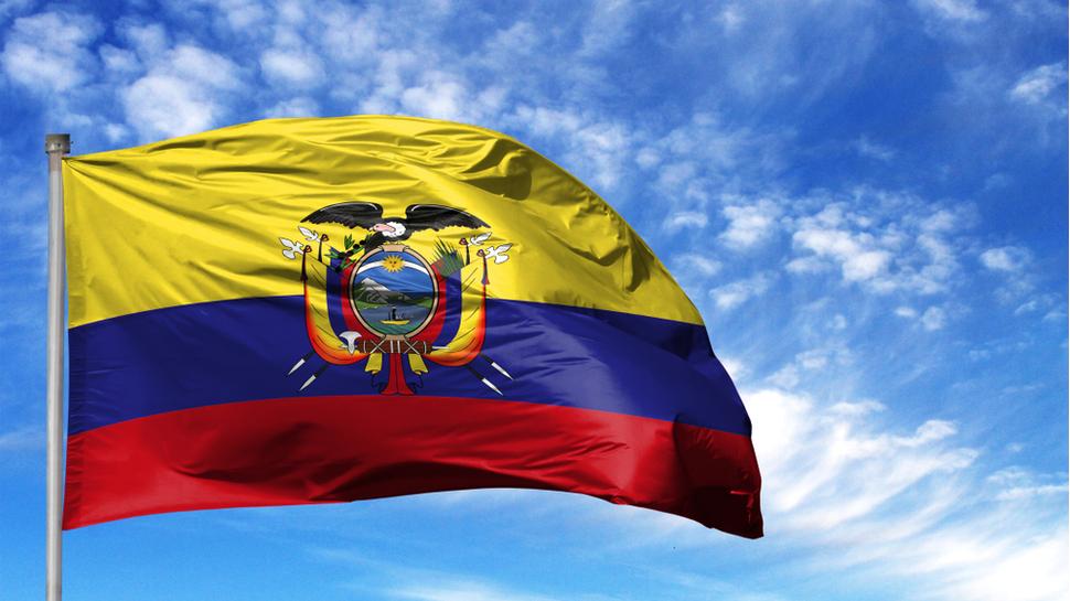 Lähes kaikilla ecuadoreilla on henkilötietoja vuotoja