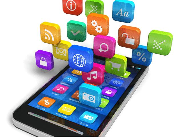 Fall där du kan behöva använda en app för spionövervakning