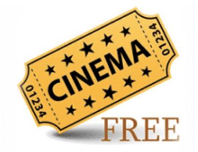 Cinema HD contiene búfer: cómo solucionarlo