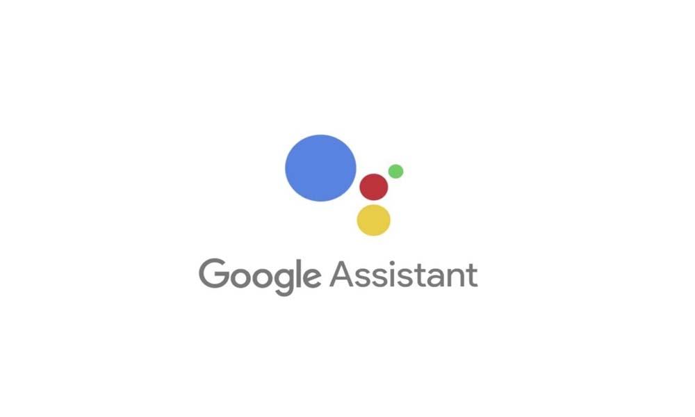Jak to naprawić? Google Assistant Brak problemów na urządzeniach z Androidem