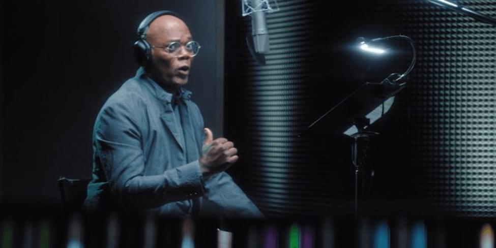 Hur man ändrar Amazon Alexa's röst, hastighet, språk och accent 1