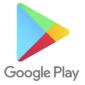 Google Play: cómo administrar tarjetas de crédito