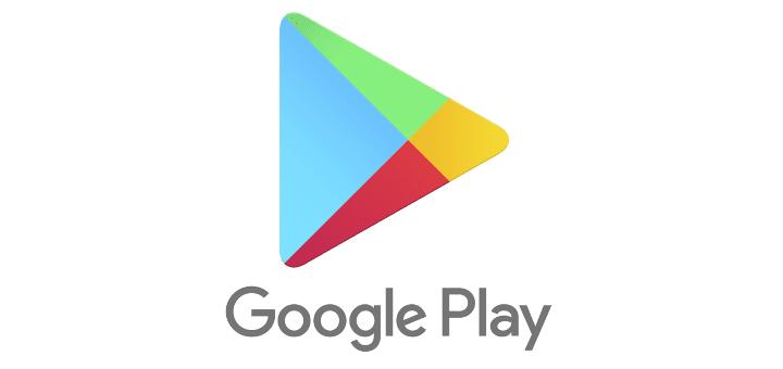 Hur man ställer in föräldrakontroll i Google Play 1