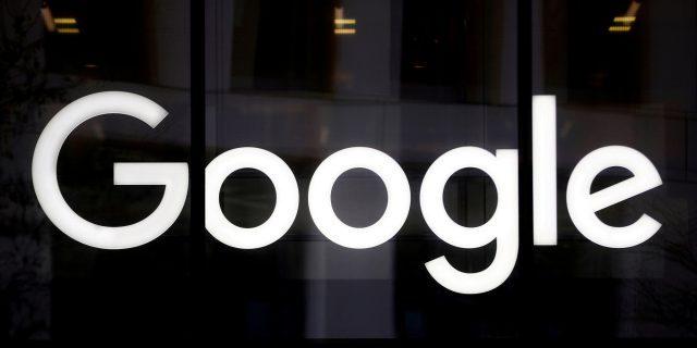 Con Google Translate para Android, ahora puede transcribir a otro idioma en tiempo real