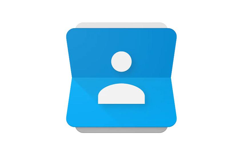 Google Kontak memungkinkan Anda menemukan kontak yang bahkan belum kami simpan di kalender kami: ini cara kerjanya