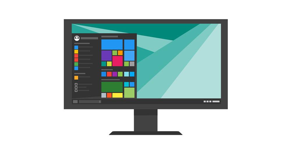 Ispravite pogreške u Windows 10 s ovim besplatnim alatom 11