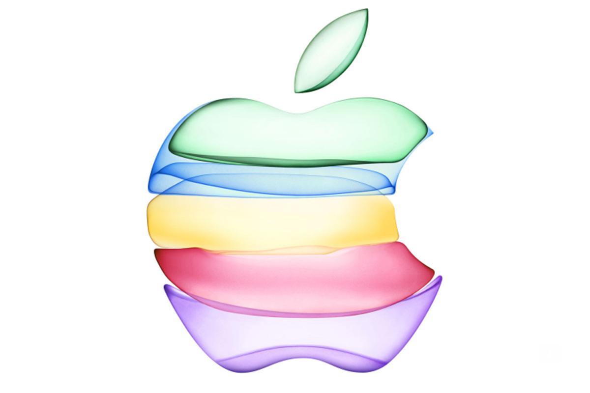 Kuinka kauan Apple käynnistää tapahtuma? Kuinka katsella live-ja …