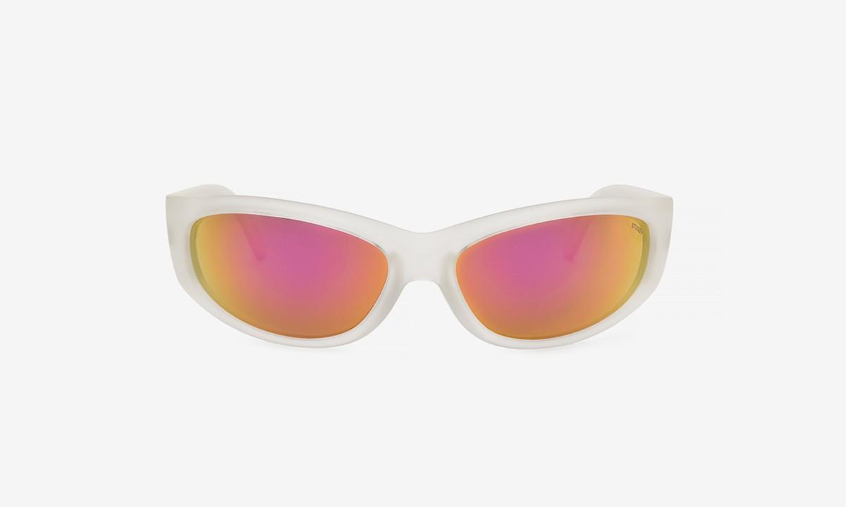 Debut Stüssy Fall 2019 Eyewear: See It Here 1