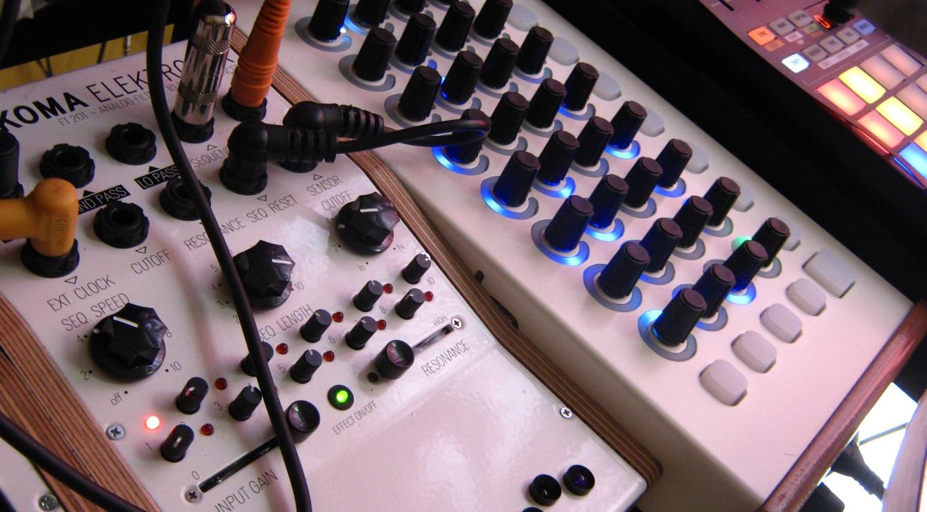 Po 37 latach MIDI 2.0 jest gotowy do pierwotnego użytku