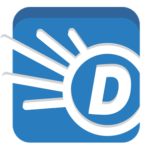 Dictionary.com Premium v7.5.35 edificio 296 [Patched] [Latest]