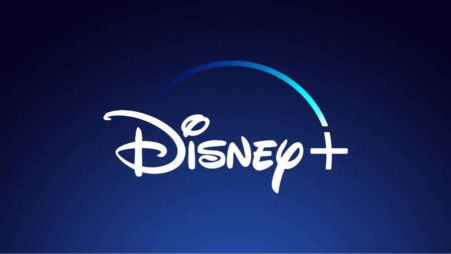 Disney + Akan Mendukung Berbagai Platform Saat Peluncuran