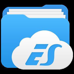 ES File Explorer File Manager Pro v1.1.4.1 + v42.1.9 VALOR [Latest]