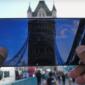 El Vivo Nex 3 es el móvil más espectacular del mercado: filtrado de video