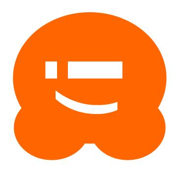 """El administrador de enlaces, también conocido como Blogrolls, se eliminará en """"Tipo de"""" en WordPress 3.5"""