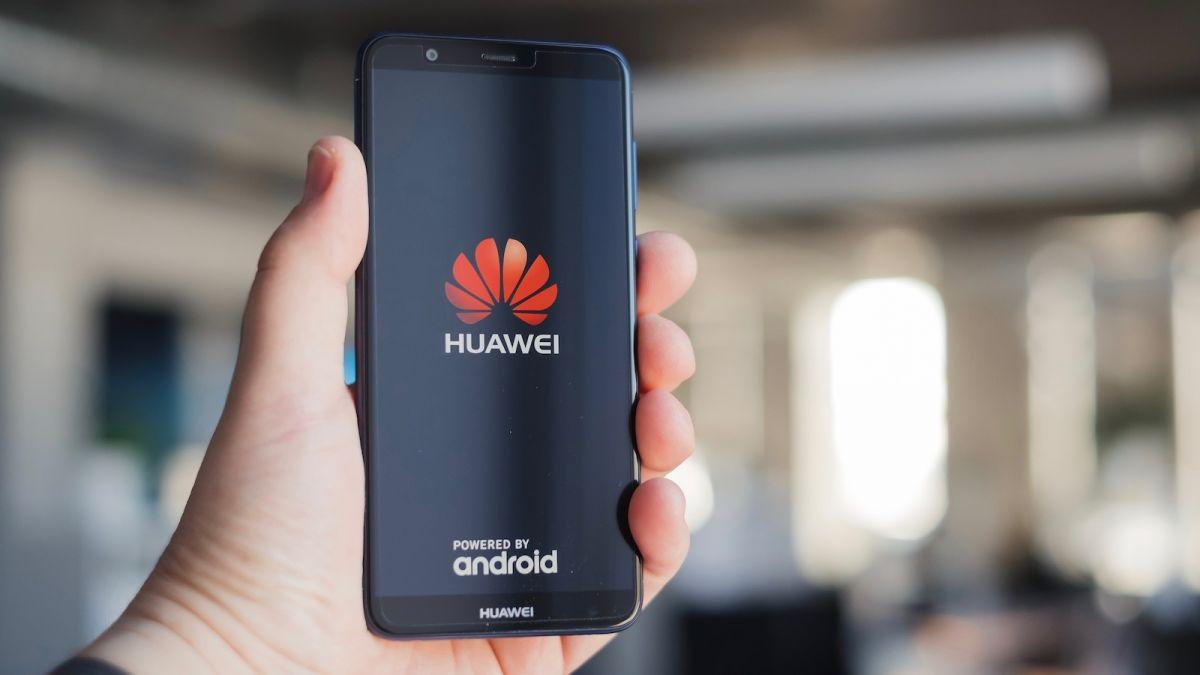 Huawei-sarjan korvaamiskustannukset Euroopassa voivat …