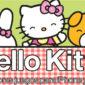 El mejor juego de Hello Kitty para iPhone y iPad.