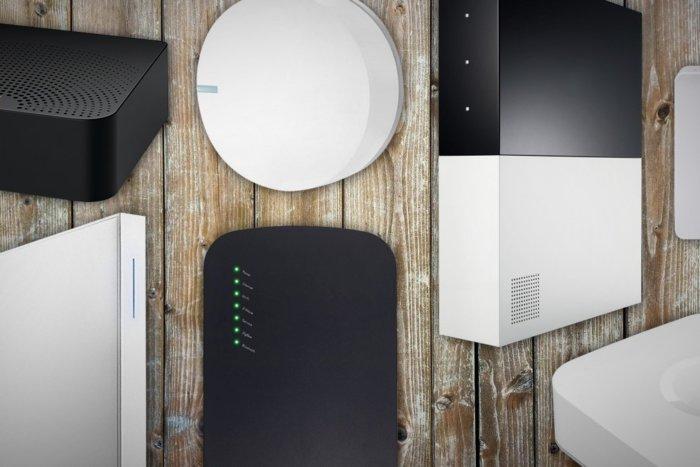 Tốt nhất sistema Home Smart Home: Xem lại và Mẹo mua hàng 5