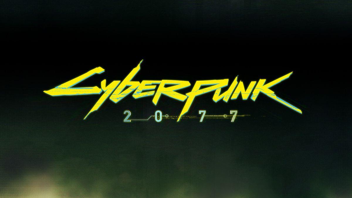 Multiplayer Cyberpunk 2077 ada di kartu, tapi devs masih belum bisa memutuskan