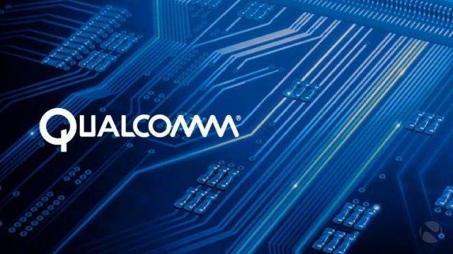 El próximo módem Qualcomm proporciona una capacidad renovada de conexión 5G