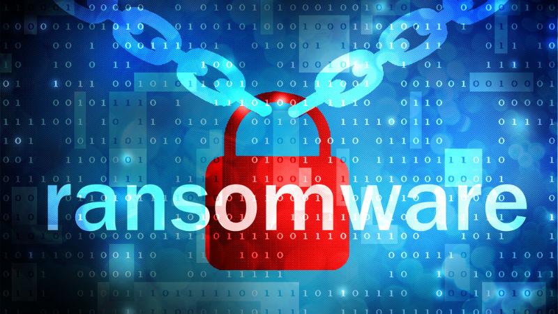Ransomware tetap menjadi ancaman besar bagi bisnis