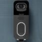 El timbre de video de dos cámaras Maximus mira a las personas, los demás en un paquete de $ 199