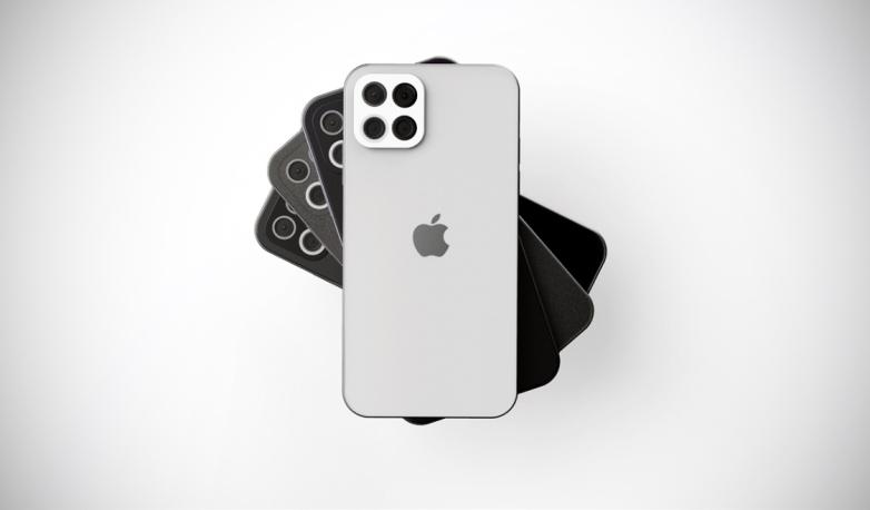 Apakah iPhone 12 memiliki port USB-C?