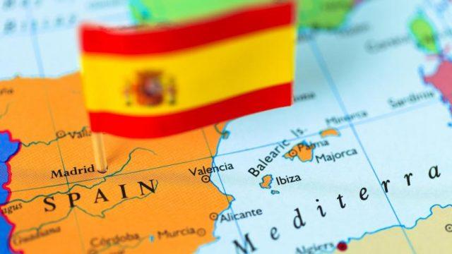España explica el estado de alarma por segunda vez en su historia, ¿qué significa esto?