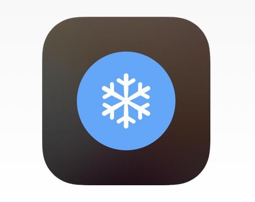 Este ajuste evita que te pierdas Apple Watch Notificación cuando estés completamente vestido 2