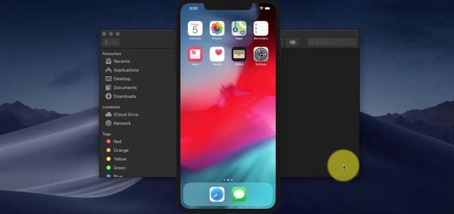 To najlepszy emulator iOS dla komputerów PC i Mac