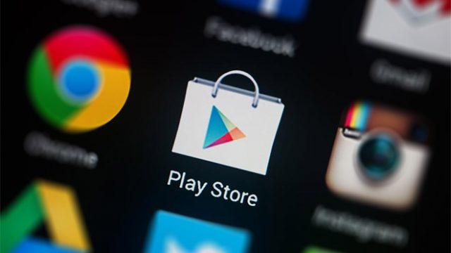 Estudia desde casa con estas 10 aplicaciones de aprendizaje a distancia de Android