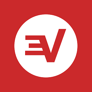 ExpressVPN #1 VPN de confianza - Secure Private Fast v7.9.8 Compilación 21248 [MOD] [Latest]