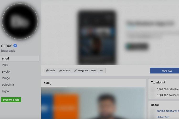 Ekstensi Chrome Ini Menyembunyikan Data Pribadi Anda Sebelum Anda Mengambil Screenshot