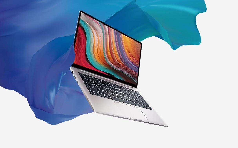 RedmiBook 13 740x462 0