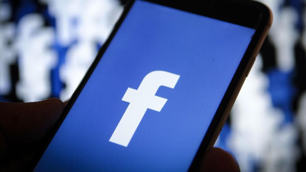 Facebook Ucapkan selamat tinggal pada Cerita Anda untuk grup