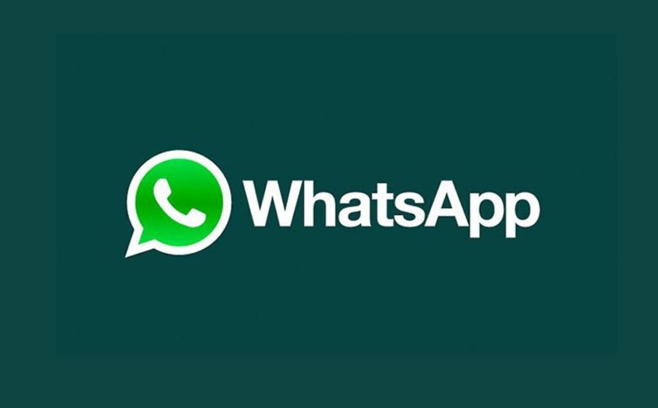Facebook Según los informes, se abandonaron los planes para incluir anuncios en WhatsApp