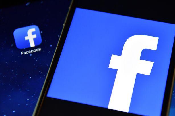Facebook cambiar tus reglas publicitarias para un meme