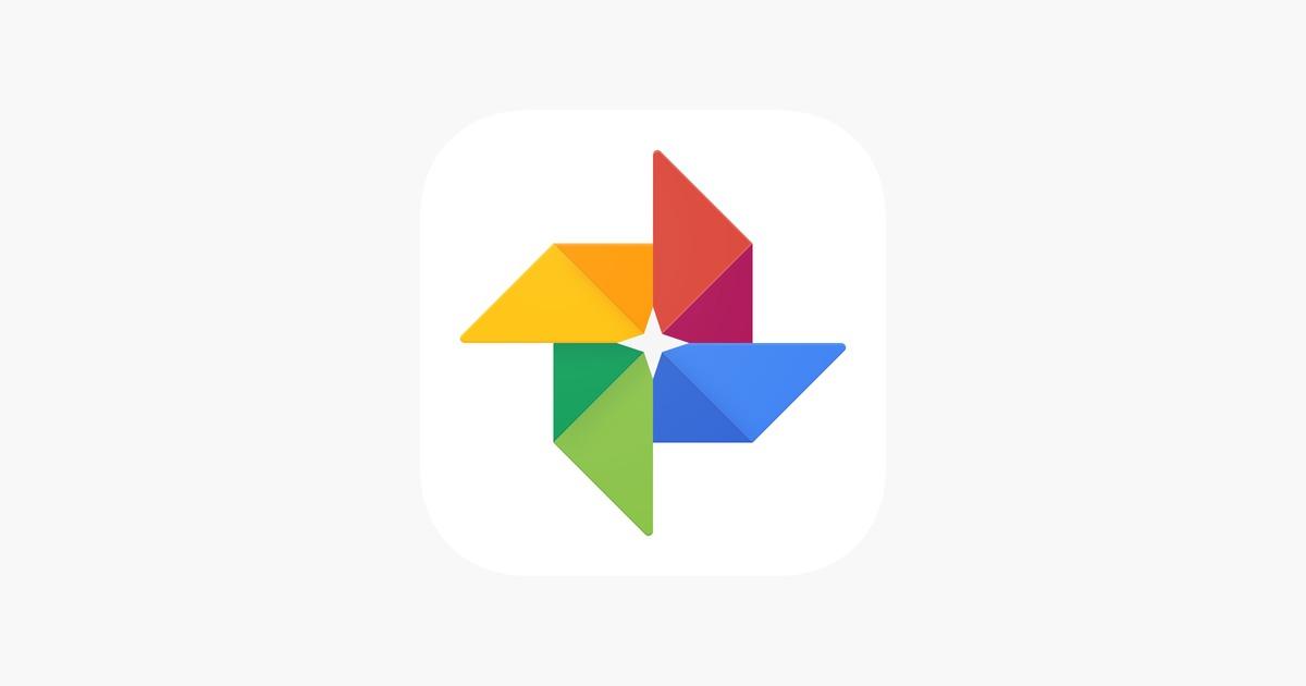 Facebook haluat saada Google-kuvien toiminnallisuuden