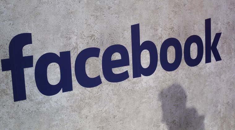 Facebook menangguhkan puluhan ribu aplikasi untuk kemungkinan pelanggaran privasi