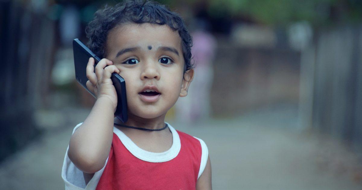 Cara Membatasi Siapa yang Dapat Dipanggil Anak, Teks, dan Wajah di iPhone