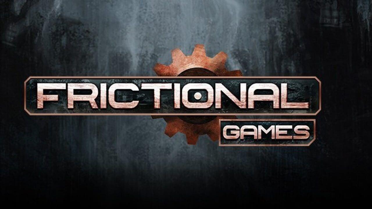 Frictional Games merilis trailer teaser baru untuk game yang belum diumumkan yang akan datang
