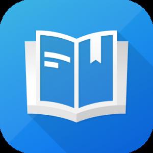 FullReader: todos los lectores de formato de libro electrónico v4.2.0 edificio 188 [Premium] [Mod] [Latest]