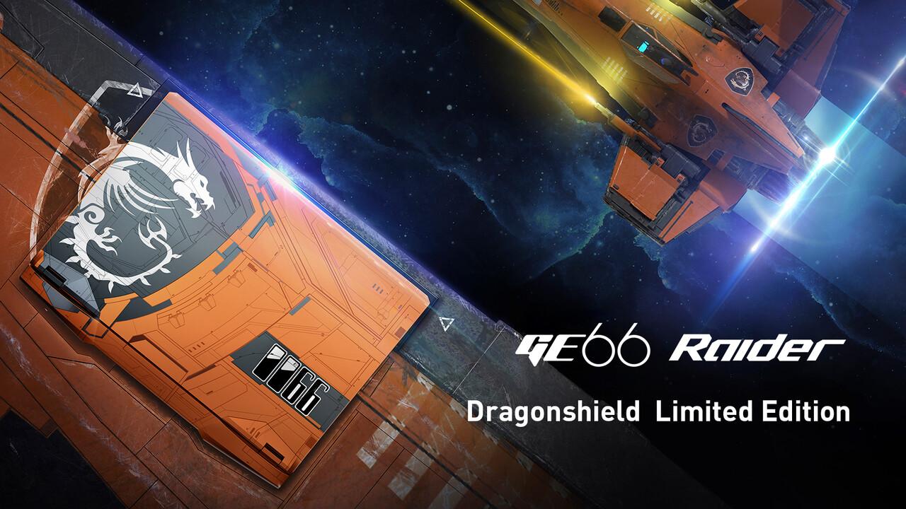 GE66 Raider ja GS66 Stealth: MSI -pelikannettava, 300 Hz: n ja …