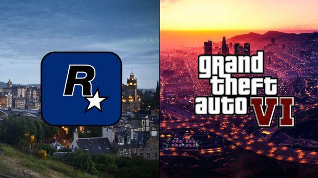 GTA 6 - Rumor tentang Rilis 2020 Menjadi Lebih Kuat