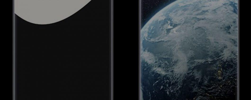 Galaxy S11: rumor pertama jatuh