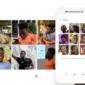 Gallery Go, la nueva aplicación ligera de la galería de Google