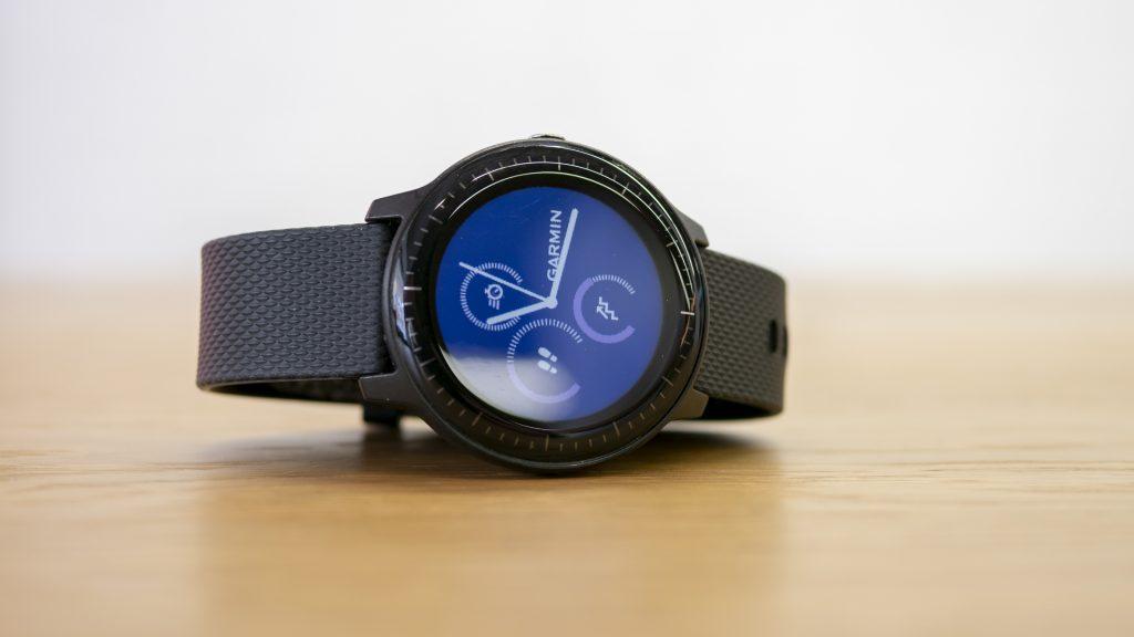 Ulasan Musik Garmin Vivoactive 3: Jam tangan multisport terbaik di bawah £ 250