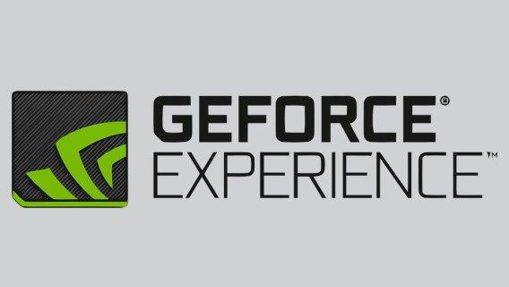 GeForce Experience 0x0003 Mã lỗi [SOLVED] 2