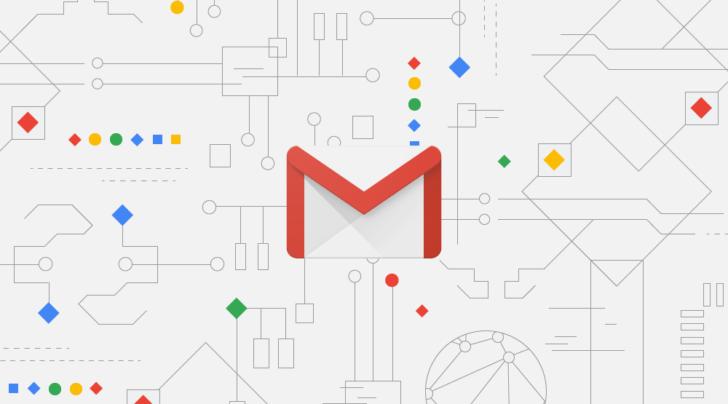 Gmail akan segera memberi tahu Anda betapa buruknya tata bahasa Anda