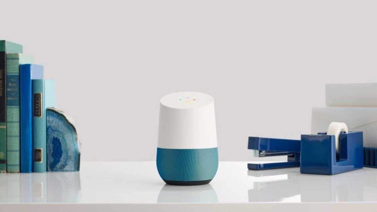 Google Assistant Bạn nhận được bảo vệ quyền riêng tư mới, các tùy chọn nhạy cảm để phát hiện ... 2